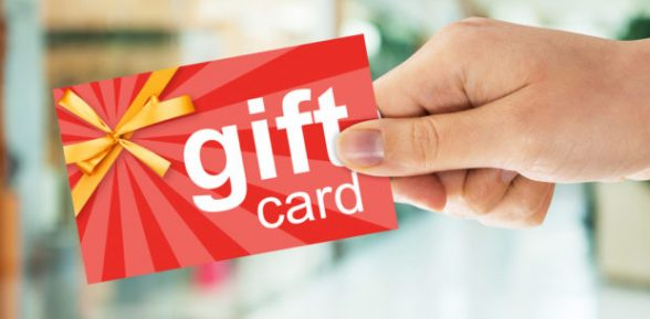 A Perfect Guide to Sell Gift Cards Instantly