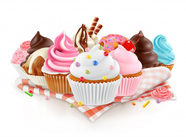 cupcake-vector-3d-isolated_116648-32
