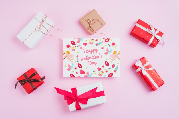 valentines-card-mockup-with-presents_23-2148048344