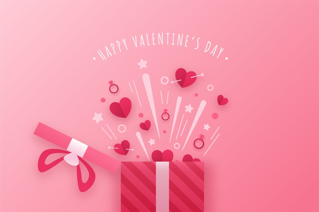 background-with-valentines-day-theme_23-2148405597