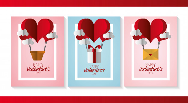 happy-valentines-day-cards_24908-58038
